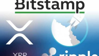 Photo of XRP Institutional Payments from Bitstamp and Bitso Soar in Q4 2019