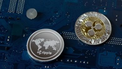 Photo of Ripple Unveils XRP Ecosystem Partners as Its Ledger Continues to Grow