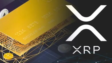 Photo of Xpring is Now Offering Crypto and Fiat Payments That Can Integrate Into Any App