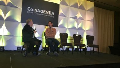 Photo of Techpreneur Jed McCaleb Shares Personal Journey in the Crypto World