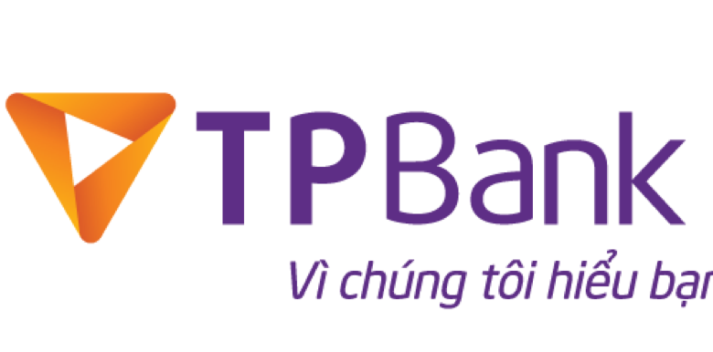 RippleNet Continues to Expand in Asia with Recent Partnership with Vietnam's TPBank