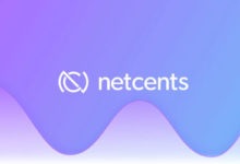 Photo of Retailers, Consumers to Benefit as NetCents Integrates Ripple's XRP