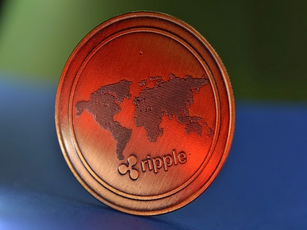 Ripple's New Commercial Launches Promises to Get You Fiat Money 2