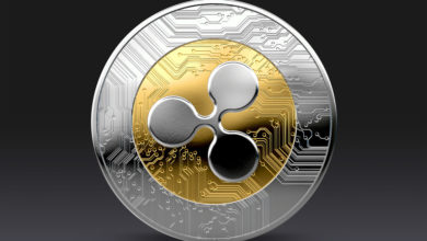 Photo of Ripple Upbeat with XRP, Expects Token's Trading Price to Climb