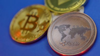 Photo of Ripple Has to Respond Over Ongoing XRP Sales, an Investor Lawsuit Claims