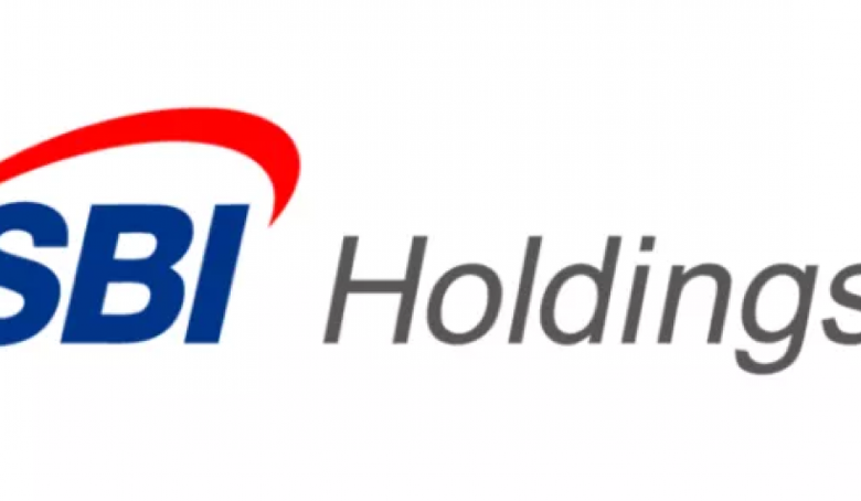 SBI Holdings Continues Expanding Cryptocurrency Network with SBI Remit