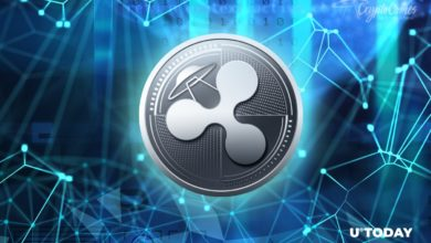 Photo of Things Are Looking Up for Ripple and Its Virtual Token