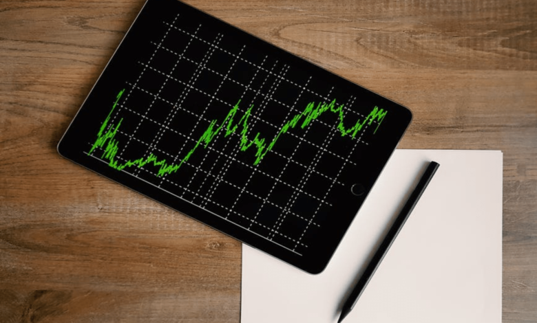 Expert Trader Expects XRP Price Recovery Despite Dropping to 0.16 Dollar
