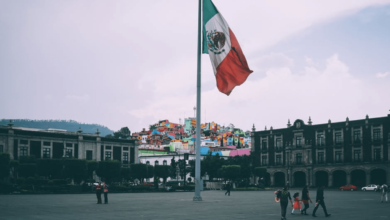 Photo of Intermex Declines Ripple's Technology – XRP Draws to 3-Year Lows