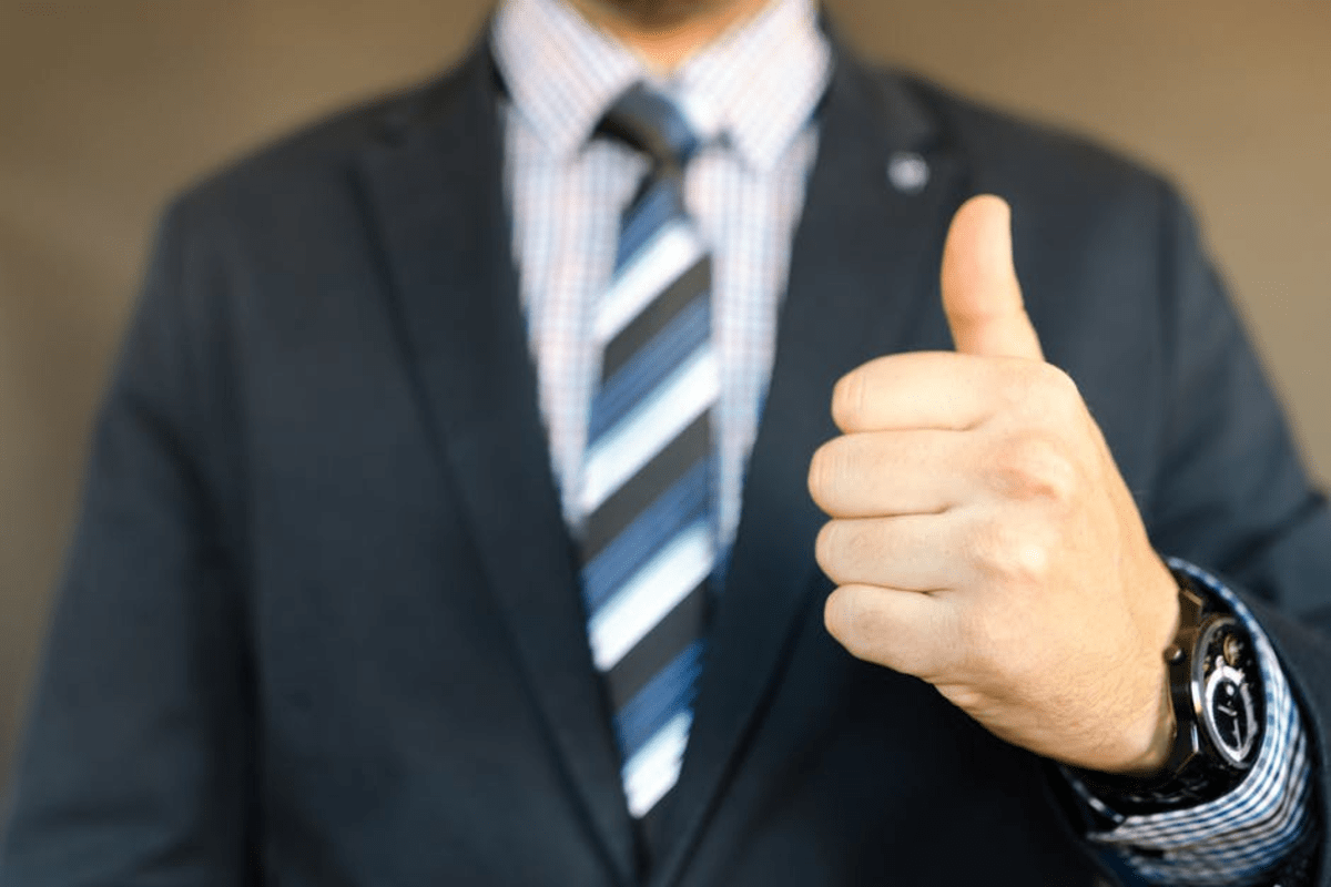 XPR Price to Boost by November 2020 as per Experts Forecast
