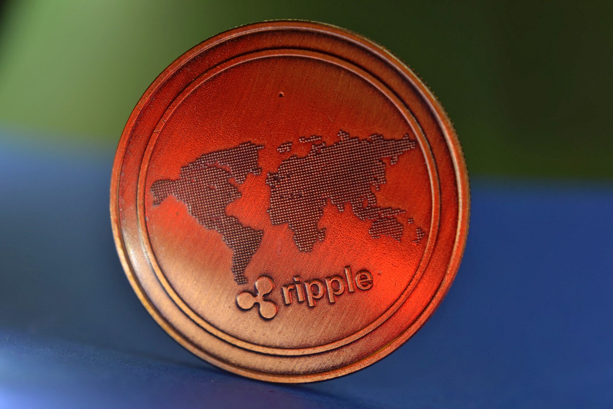 Ripple to Open Job Positions XRP USD Struggles to Stay at 0.20 Dollar