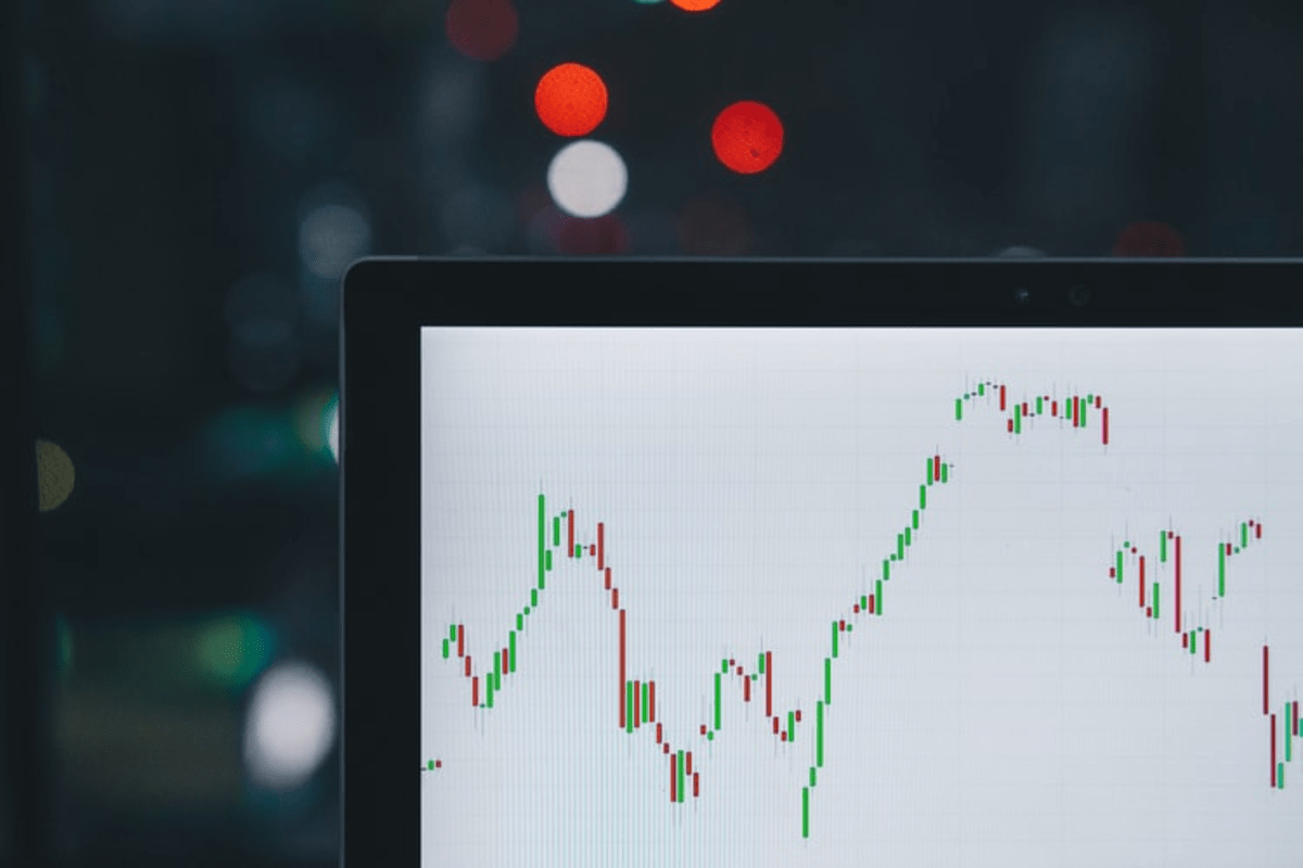 XRP Price Fights a Resistance Level at 0.191 Dollar and Aims 0.20 Dollar