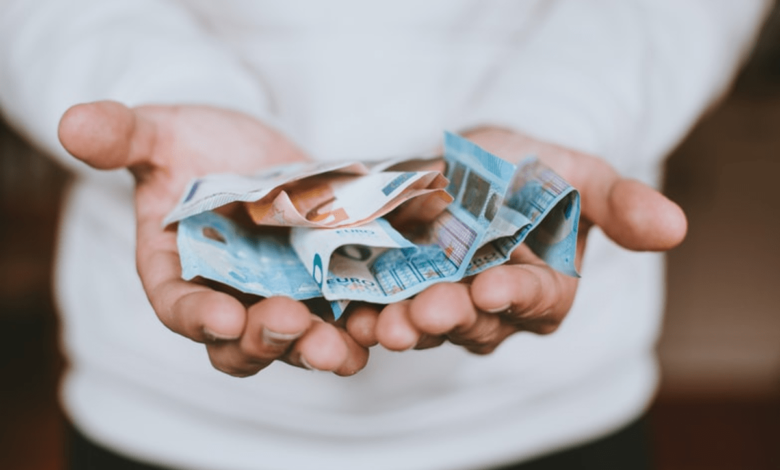 XRP Price Prepares for a Rally Ripple Donates to CoVID19 Victims