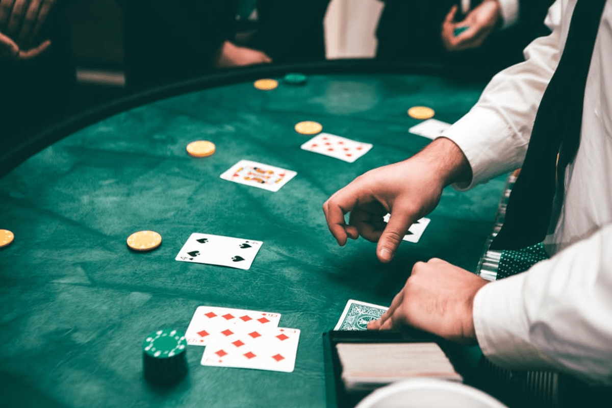 XRP Readies for a Price Over 0.19 Dollar Bitcasino Considers XRP