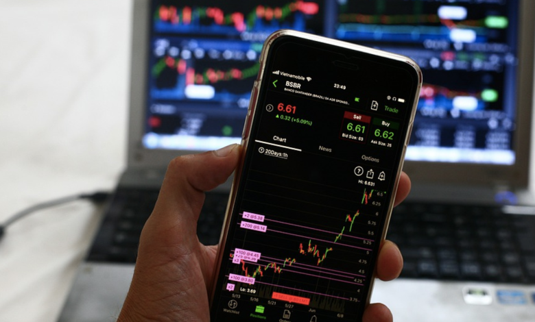 Bull Might Put XRP to 1.00 Ripple Foresees Better ODL in PH