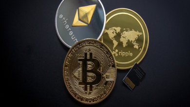 Photo of Ripple Sends About 40M XRP – XRP Holds Significant Support at $0.28