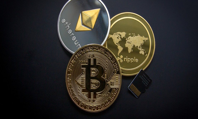 Ripple Sends About 40M XRP – XRP Holds Significant Support at $0.28