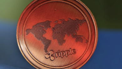 Photo of Ripple Unveils $2 Billion XRP Transfer – XRP to Undergo a Rally