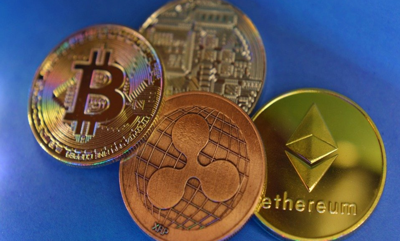 Ripple to Weigh Advantages From OCC – XRP Price Signals a Rally