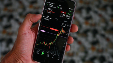 Photo of XRP Plunges but Bulls Won't Give up – Investors Have a Say on XRP
