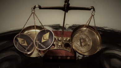 Photo of XRP Price Might Not Hit $1 – Japanese Traders Ditch This Crypto