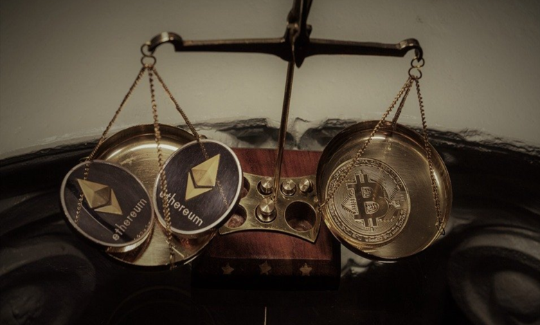 XRP Price Might Not Hit $1 – Japanese Traders Ditch This Crypto