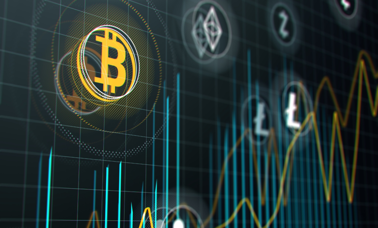 Altered Inflation Rule Is Useful for Crypto as per Ripple's CEO