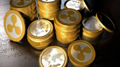 Photo of Ripple Indicates Fresh Boost – Readies for a Moon Mission