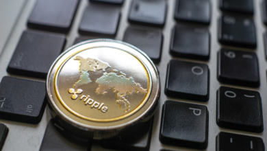 Photo of Ripple Sends 32M and 1B XRP – Some to Chinese Authorities