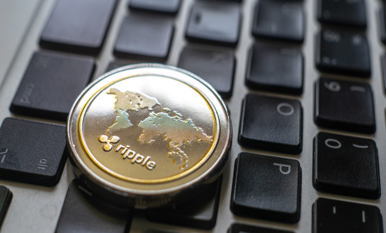 Ripple Sends 32M and 1B XRP – Some to Chinese Authorities