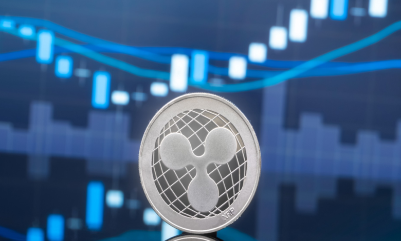 Ripple's XRP Boost to $0.27 – Users Set 1.1B for Spark Tokens