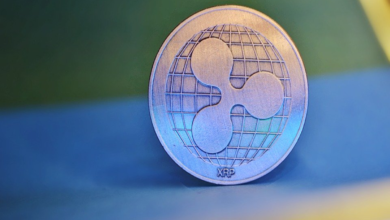 Photo of XRP Prepares to Outdo ETH if BTC Regains as per an Expert