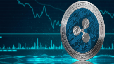 Photo of XRP Will Be an Investment Than a Currency as per Ripple