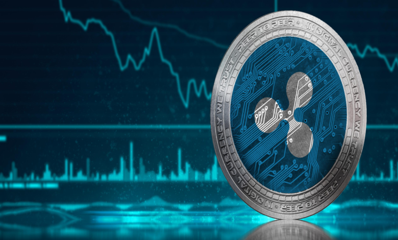 XRP Will Be an Investment Than a Currency as per Ripple