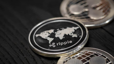 Photo of Japan Is the Leading Candidate for Ripple's New Headquarters