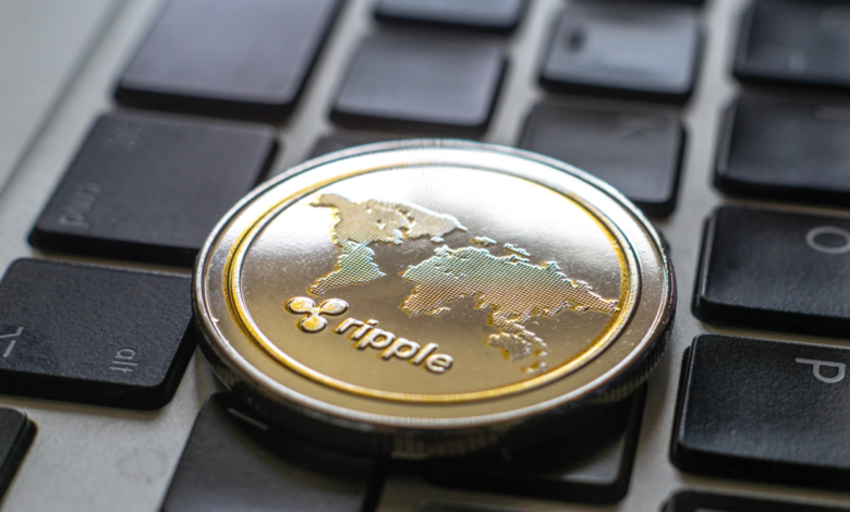 MoneyGram Earns Almost $9M Profit With Ripple's Help