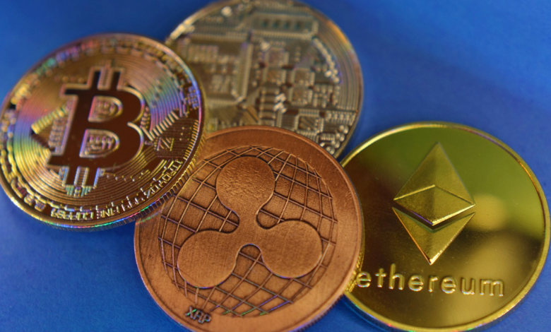 Ripple Builds New Product With PayString Trademark