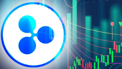Photo of Ripple's XRP Adds Bank of America to Payment Networks and Expands its Remittance Markets