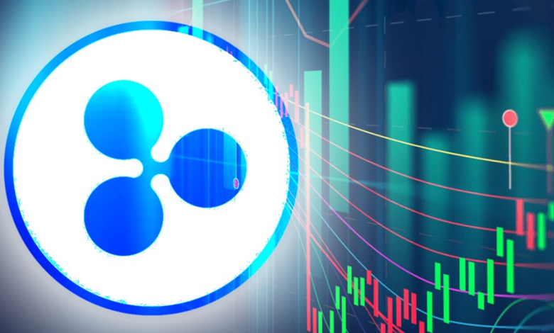Ripple's XRP Adds Bank of America to Payment Networks and Expands its Remittance Markets