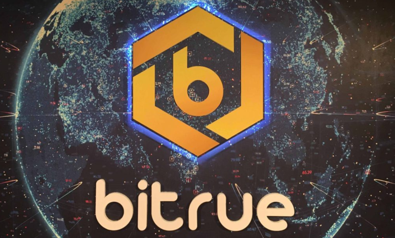 Bitrue Exchange to Support XRP Airdrop and Spark Trading Launch