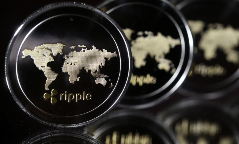 Ripple XRP Is Gearing Towards $1 Breakout, Analysts Says
