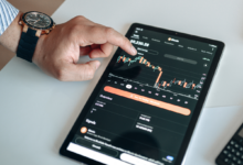 Photo of XRP Leads November Performance Charts – Whales Move $352M XRP in One day