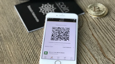 Photo of XRP Tradings and Deposits Will Cease In January – Bitstamp