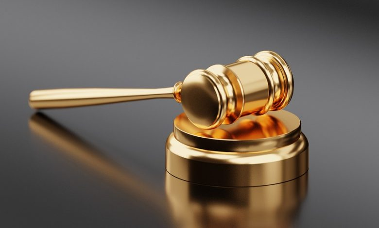Lawyer Accuses Ripple Labs of Word Games on $175M Court Dispute