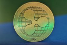 Photo of Ripple XRP Price Soars After the Amended Lawsuit from US SEC