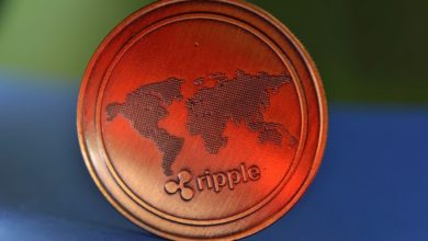 Ripple Could Force the Classification of XRP and Give it a New Hope