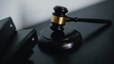 The SEC's Lawsuit Could be Catastrophic as Discovery Phase Begins