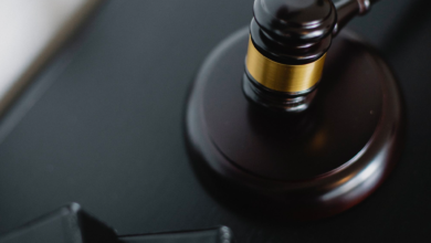Government Probes Conflicts of Interests From Ripple and SEC s Case