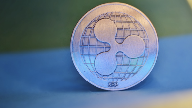 1Ripple Requests to Uncover XRP Holdings of Employees Under SEC
