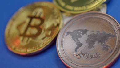 XRP Targets to Hit 2 After Boosting by 11 in the Past 24 Hours